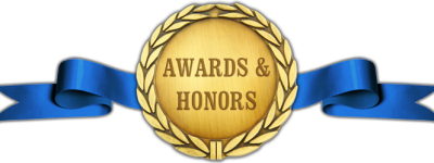 Photo for awards-clipart.png