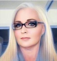 Jenny Senner, Dormakaba USA, Inc.